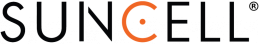 Suncell Logo